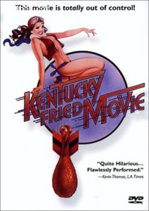 Kentucky Fried Movie, The