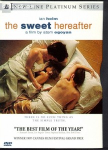 Sweet Hereafter, The: Special Edition