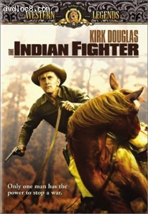 Indian Fighter, The