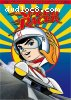 Speed Racer: Limited Collector's Edition Volume Two - Episodes 12-23