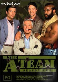 A-Team, The-Season 2
