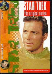 Star Trek Original Series V. 10