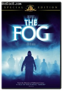 Fog, The (Special Edition)