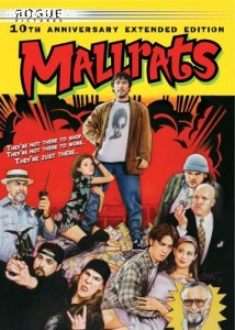 Mallrats - 10th Anniversary Extended Edition