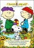 Peanuts Classic Holiday Collection