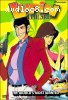 Lupin The 3rd : The World's Most Wanted - Volume 1