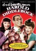 Sin of Harold Diddlebock, The