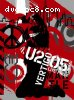 U2 - 2005 Vertigo - Live From Chicago (Deluxe Edition)