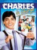 Charles in Charge: The Complete First Season