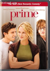 Prime (Fullscreen) Cover