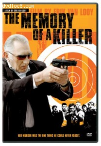Memory Of A Killer, The
