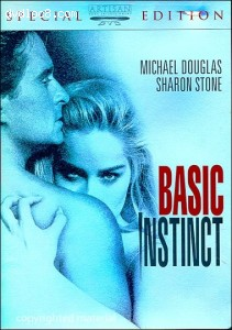 Basic Instinct: Special Edition