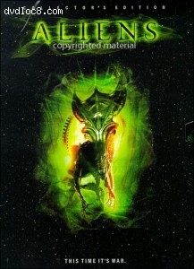 Aliens: Collector's Edition