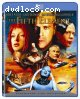 Fifth Element [Blu-ray], The
