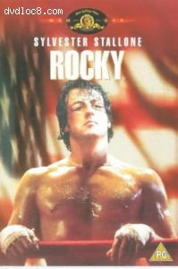 Rocky (Special Edition)