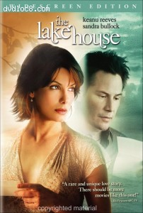 Lake House, The (Widescreen Edition)