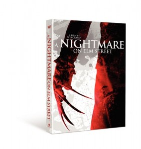 Nightmare on Elm Street, A (Two-Disc Infinifilm Special Edition)