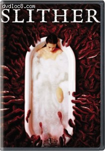 Slither (Widescreen Edition)
