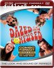 Dazed & Confused (Combo Pack: HD DVD and DVD)
