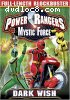 Power Rangers: Mystic Force - Dark Wish