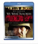 Cover Image for 'We Were Soldiers'