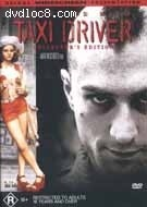 Taxi Driver: Collector's Edition