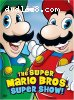 Super Mario Bros. Super Show!, The