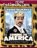 Coming to America (Special Collector's Edition) [HD DVD]