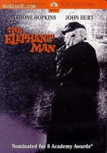Elephant Man, The