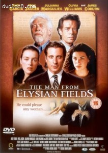 Man From Elysian Fields, The