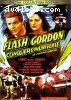 Flash Gordon Conquers the Universe (Special Collectors Edition)