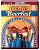 Beerfest (Unrated) [HD DVD]