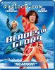 Blades of Glory [Blu-ray] (Cancelled)