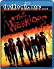 Warriors (The Ultimate Director's Cut) [Blu-ray], The
