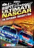 ESPN: Ultimate Nascar Vol. 1 (The Explosion) ESPN: Ultimate Nascar Vol. 1 (The Explosion)