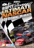 ESPN: Ultimate Nascar Vol. 4 (100 Defining Moments)