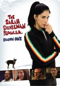 Sarah Silverman Program - Season One, The