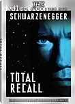 Total Recall: Special Edition High Res