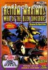 Actium Maximus: Wrath Of The Alien Dinosaurs