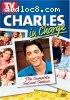 Charles in Charge: Complete Second Season (3pc)