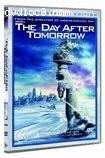 Day After Tomorrow, The - Two Disc Special Edition Cover