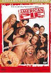 American Pie: Collector's Edition