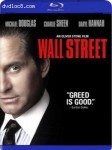 Cover Image for 'Wall Street'