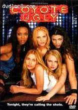 Coyote Ugly (Latin-America)