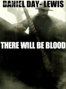 There Will Be Blood: 2 Disc Collector's Edition
