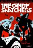 Candy Snatchers, The (Deluxe Collector's Edition)