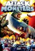 Attack Of The Monsters (aka Gamera vs. Guiron)