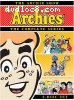 Archie Show: The Complete Series, The