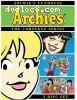 Archie's Funhouse: Complete Series