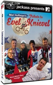 Jackass Presents Mat Hoffman's Tribute to Evel Knievel
